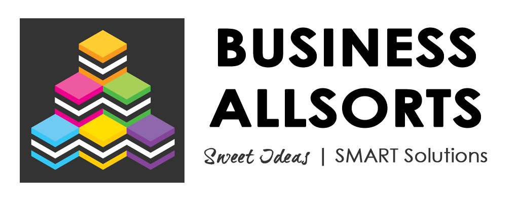 Business Allsorts