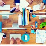 Business Start ups need affordable help with their tax