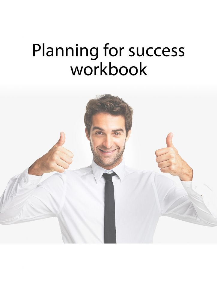 Planning for a successful business